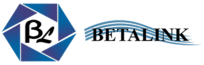 Betalink Calibration & 3rd Party Inspection Services, Dubai, UAE